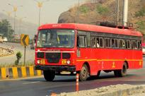 Major recruitment drive at MSRTC soon: Minister