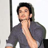 Sushant Singh Rajput endures a major  drop out with Aditya Chopra, may never work with YRF again!