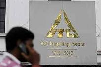 ITC Limited quarterly profit rises 19.5%, meets estimates