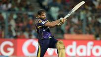 Yusuf Pathan becomes first Indian cricketer to sign for foreign T20 league