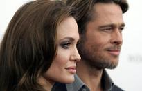 Jolie, Pitt to use private judge in divorce: media