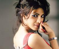 Did Priyanka help cousin Meera to bag a role in Canadian drama?