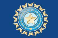 GMR requests BCCI for tripartite meeting with DDCA on IPL