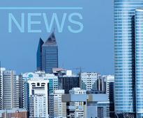 Argos Honduras to add capacity at San Lorenzo