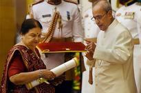 Padma Vibhushan Dhirubhai Ambani great wealth creator, says Kokilaben