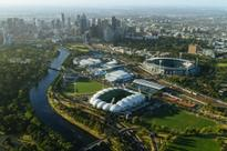 Retiring MCG Chief Executive calls for another stadium in Melbourne's East