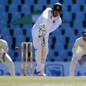 #SAvNZ: New Zealand win toss and elect to field in second test, put early pressure on Proteas