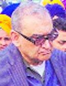 Former Judge Katju To Study Punjab Farmer Suicides