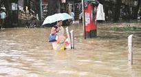 Take immediate steps to control waterlogging: Bombay HC to BMC