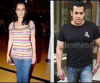 This director is all praise for Salman Khan! - News
