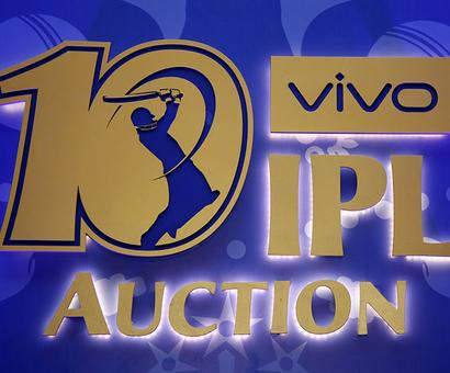 Plea in Supreme Court seeking e-auctioning of IPL media rights