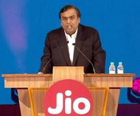Reliance Jio users, here's why new limit on data is good news