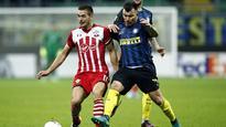 Puel says Southampton defeat at San Siro 'hard to accept'