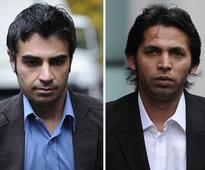 Pakistan, 2010 Spot-Fixing Scandal And Its Aftermath