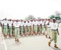 NYSC releases call up letter for 2016 batch B stream 2