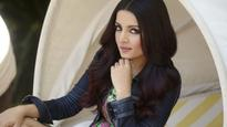 Celina Jaitly is PREGGERS with twins AGAIN, says 'we are the CHOSEN one'!
