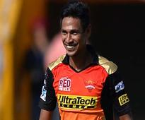 Mustafizur Rahman Expected to Join Sunrisers Hyderabad on April 7: Tom Moody