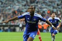 Chelsea star Didier Drogna may have misled charity donors - watchdog