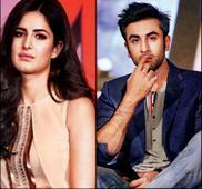 If not Katrina Kaif, who will be a part of Ranbir Kapoor's tattoo?