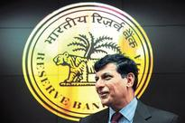 Survey finds Raghuram Rajan likely to stay on as RBI governor