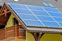 High costs, duties slow Sri Lanka's solar energy drive