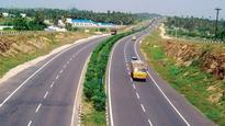 L&T, Tata Projects, IL&FS line up for Nagpur Expressway