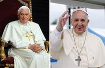 Guest Post: Has The Pope Abandoned Europe To Islam?