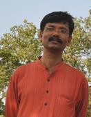 Dalits and the remaking of Hindutva