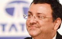 Mistry questions new chief's appointment