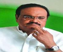 Chhagan Bhujbal's hospital stay: JJ dean guilty of contempt of court