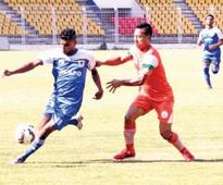 Dempo SC go five points clear atop
