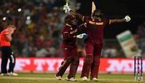 Cricket: Carlos Brathwaite appointed West Indies T20 captain