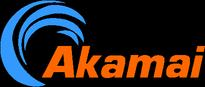 Insider Buying: Akamai Technologies, Inc. (AKAM) CEO Buys 19,497 Shares of Stock