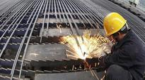 Tapping opportunities in capital goods sector can add up to Rs 50,000 cr to GDP