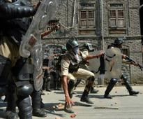 Russia-Led UN Security Council Plans to Ignore India-Pakistan Kashmir Clashes