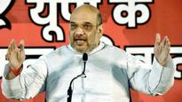 OBC creamy layer cap revised: Amit Shah hails govt's decision, Cong says will adversely affect poor