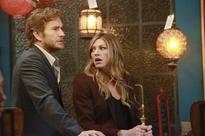 Watch 'Mistresses' Season 4 episode 1 online: Joss is desperate for help [Spoilers]
