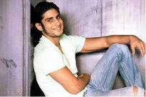 Prateik Babbar: Funniest rumour I've heard about myself is that I am gay