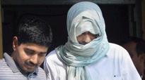 Bihar topper scam: SIT arrests former BSEB Secretary Harihar Nath Jha
