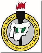 NYSC To Partner Servicom For Better Service Delivery