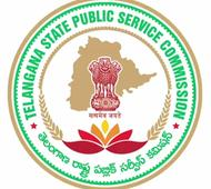 Recruitments in Veterinary and Animal Husbandry Departments  Notification issues