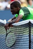 The Invincible Leander Paes