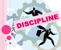 Benefits of Organizational Misconduct: Would it Make the Non-Deviants Work Harder?