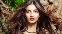 Sexism in the society is disgusting: Sonam Kapoor
