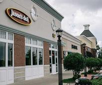 Lingerfelt CommonWealth Buys Retail Center in Hampton Roads for $15.5M