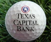 DA Davidson Weighs in on Texas Capital Bancshares Inc.'s Q3 2016 Earnings (TCBI)