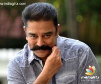Kamal's controversial tweet offends Jayalalithaa's fans