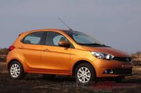 Tata Tiago posts best ever sales, helps Tata become 4th largest car maker in India