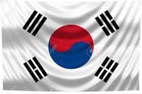 Seoul begins closing inter-Korean industrial complex