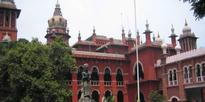 HC asks Centre to pass order on plea on sea cucumber trade
